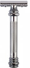 Merkur 38C säkerhetshyvel (Safety razor)