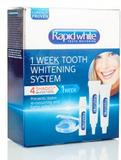 Rapid White 1 Week Tandblekning