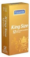 Pasante King Size X-Large 12-pack