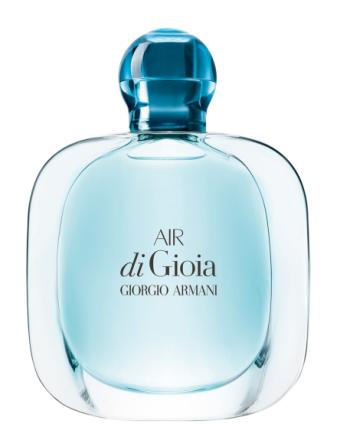 Air Di Gioia Eau De Parfum 30 Ml