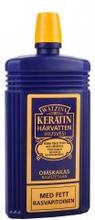 Watzins Keratin Hårvatten med fett