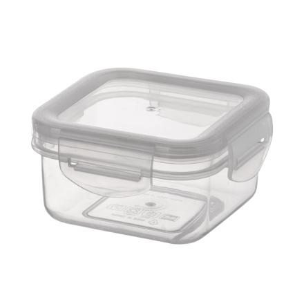 Matlåda Plast 0,3 L