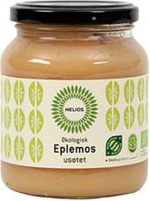 HELIOS-Helios eplemos demeter 360G-Pålegg & syltetøy