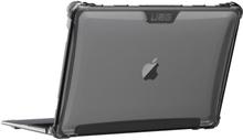 UAG Plyo -kotelo (Macbook Air 13)