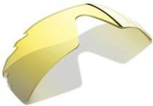 Oakley Radarlock XL Lins Yellow Vented, Radarlock XL