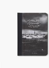 Dokument Press - Sthlm Phone Home - Multi - ONE SIZE