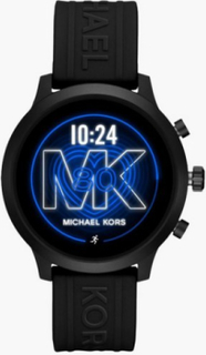 Michael Kors Watches Michael Kors GO Ure Sort
