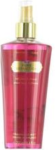 Victoria's Secret Pure Seduction by Victoria's Secret - Fragrance Mist Spray 248 ml - för kvinnor