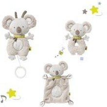 """Baby Fehn Großes 3er Set """"Koala Australia"""""""