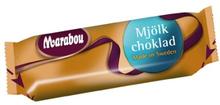Marabou Mjölkchoklad Mini 2kg
