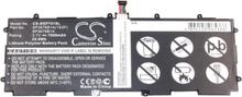 Ersättningsbatteri till Galaxy Tab 10.1