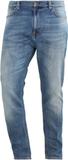 Nudie Jeans BRUTE KNUT Jeans straight leg true cri