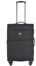 Airbox: AS3 65cm Trolley Black