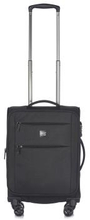 Airbox: AS3 55cm Trolley Black