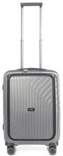 Airbox: AZ15 55cm Charcoal Metallic