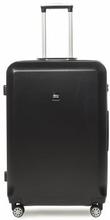 Airbox: AZ8 75cm Trolley Black
