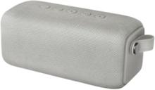 Rockbox BOLD M Ice Grey