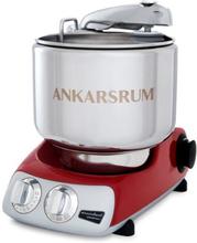 Ankarsrum Assistent AKM6230 R