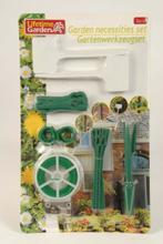Lifetime Garden Tuinaccessoires kit