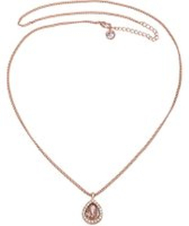 Miss amy necklace