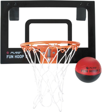 Pure2Improve Fun Hoop