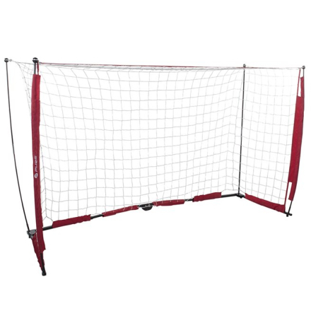 Pure2Improve Soccer Goal (244 x 152 cm)