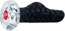 Pure2Improve T-Roller