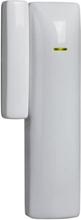 Smartwares Magnetkontakter Trådlös SA78M