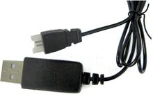WLToys Q282 USB oplaadkabel