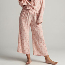 Helena pants