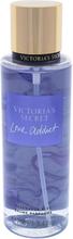 Victoria´s Secret Love Addict Fragrance Mist 250ml