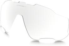 Oakley Jawbreaker Lins Clear
