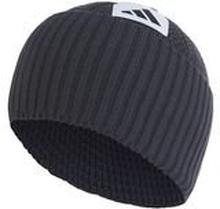 adidas Athletics Pack Pipo - Navy/Valkoinen