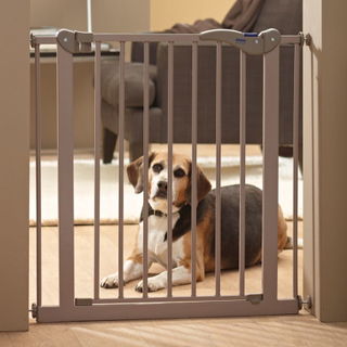 Savic Hundegrind Dog Barrier - 7 cm forlengelse for H 107 cm