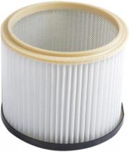 Hepa-filter för grovdammsugare 30 l