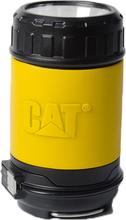 CAT CT6515 Arbetslampa