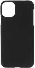 IPhone 11 Klassiskt skal - Svart