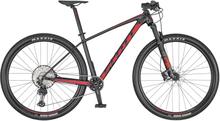 "Scott Scale 950 29"" Mountainbike Alu, Shimano XT-SLX 12s, 11,6kg"