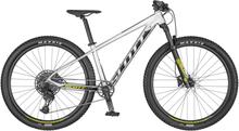 """Scott Scale 710 27,5"""" Terrängcykel Alu, SRAM SX 12-delad, 12,5kg"""