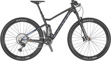 "Scott Spark 940 29"" Terrängcykel Alu, Shimano XT 1x12, 13,7 kg"