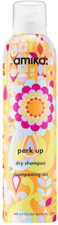 Amika Perk Up Dry Shampoo 232ml