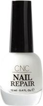 CNC Nail Repair 12 ml