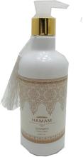 Victoria's Design Schampo med pumpflaska Clean Cotton 500ml