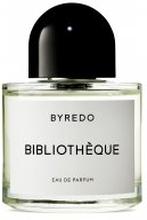 Byredo Bibliotheque EdP (50 ml)