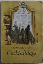 Cocktaildags