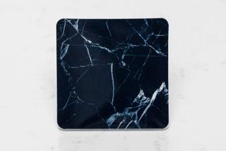 iZound Selfie Sticker Black Marble
