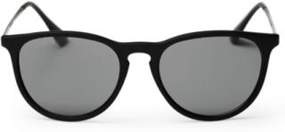 Roma Sunglasses