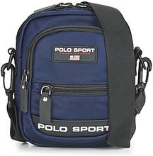 Polo Ralph Lauren Handtaschen P SPRT XBDY