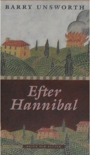 Efter Hannibal