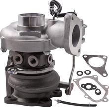 Turbolader kompatibel für Subaru Impreza WRX STI EJ207 DOHC H-POWER N/A EJ257 14411 TOP